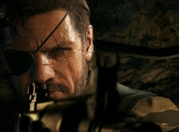 Report New Metal Gear Solid Castlevania...