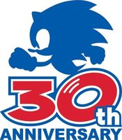 Video Enjoy An Hour Of Sonic The...
