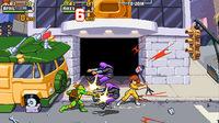 Teenage Mutant Ninja Turtles Shredder's...