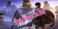 HiRez Studios Announces Updates...