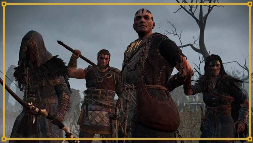 Hood: Outlaws & Legends Guide for Beginners