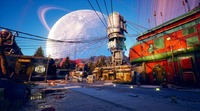 The Outer Worlds: Here's Why The Outer Worlds Won't Have Crafting