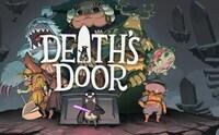 Death's Door announced for Swi...