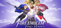 Fire Emblem Three Houses: Famitsu awards Fire Emblem Three Houses