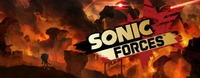 Sonic Forces: Video: Watch The Full Sonic Forces E3 Demo