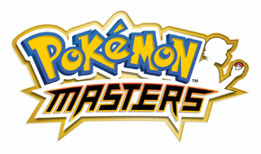 Pokemon Masters: Pokemon Masters is Seriously Pay To Win