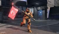Halo Infinite Two Week Multiplayer...
