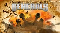 Command & Conquer Generals: Command & Conquer: Generals mod removes the 30fps lock, completely unlocks the framerate