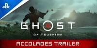 Ghost of Ikishima rumoured as Ghost...