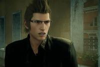 Final Fantasy XV Episode Ignis...
