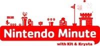 Nintendo Minute  The Legend of...