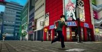 Akiba's Trip Hellbound  Debriefed...