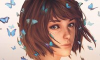 Which Life Is Strange Protagonist...