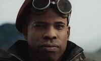 Call of Duty Vanguard Launch Trailer...