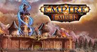 Explore FirstPerson ActionRPG Empire...