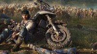 Days Gone Review PS