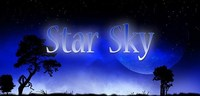 Star Sky: Star Sky Coming Soon to the Switch, Pre-Purchase for 50% Off! | | Playism