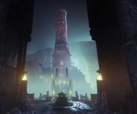 Destiny 2: Shadowkeep: Destiny 2 Shadowkeep Screenshots Shared for Bungie Day