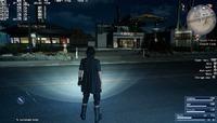 Final Fantasy XV PC Performance...