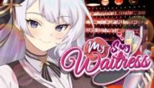 My Sexy Waitress game