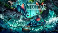 Macrotis A Mother's Journey fo...