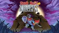 Good Night Knight out now trai...