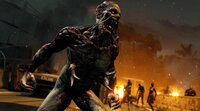 Dying Light Has Over Half A Million...