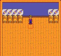 Stardew Valley How to Use Kegs