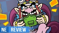 [Review] WarioWare: Get It Together