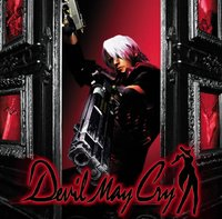 Devil May Cry: Devil May Cry coming to Switch this summer