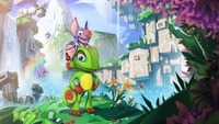 YookaLaylee Release Comes With...
