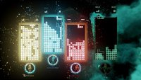Tetris Effect Gets Connected Multiplayer...
