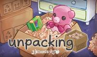 Unpacking Dev Diary details game's...