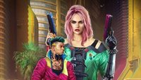Cyberpunk 2077: Cyberpunk 2020 Creator Responds to Criticism Against Cyberpunk 2077