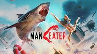 Maneater coming to Switch this...