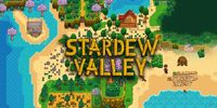 Stardew Valley Everything You Need...