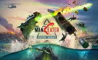 Shark RPG Maneater Returns to Sea...
