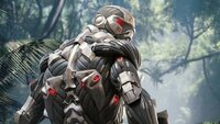 Crysis Remastered Trilogy Review...