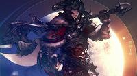 Final Fantasy XIV Endwalker expansion...