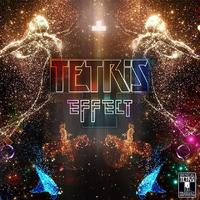 Tetris Effect: Tetris Effect coming to PC as Epic Games Store exclusive on July 23rd