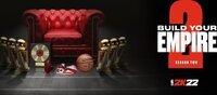 NBA 2K22 Adds New Quests Content...