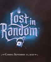 Video: Lost In Random launch trailer