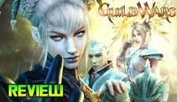 Guild Wars  Prophecies Review