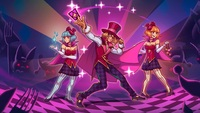 Dandy Ace Switch release date new...