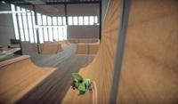 SkateBIRD trailer celebrates the...