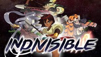 game: Indivisible