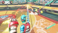 Arms version 31 update now ava...