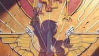 Final Fantasy 9 Tribute Album From...