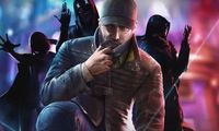 Old Hackers Gather in Watch Dogs...
