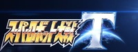 Super Robot Wars T: Super Robot Wars T Announcment Trailer And All Mech Series
